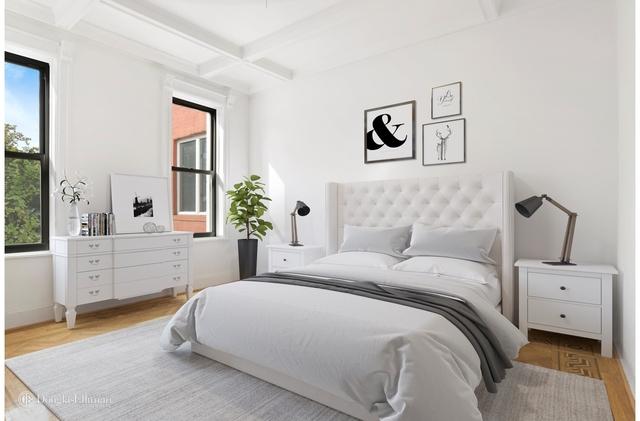 3 Bedrooms, Kensington Rental in NYC for $2,700 - Photo 2