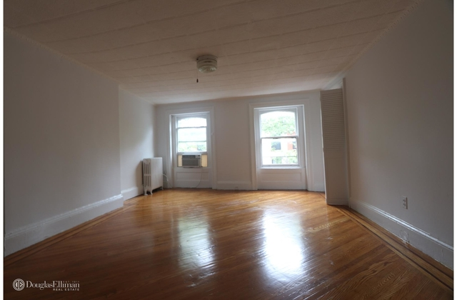1 Bedroom, Cobble Hill Rental in NYC for $2,150 - Photo 1