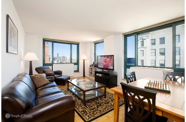 1 Bedroom, Gramercy Park Rental in NYC for $4,250 - Photo 1
