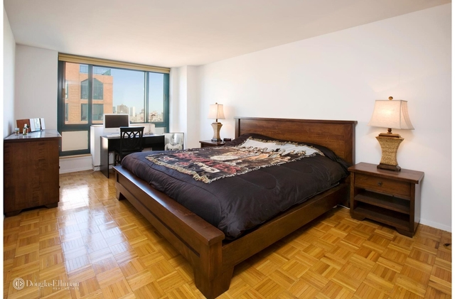 1 Bedroom, Gramercy Park Rental in NYC for $4,250 - Photo 2
