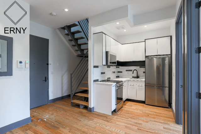 4 Bedrooms, Wingate Rental in NYC for $3,595 - Photo 2