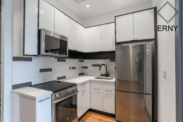 4 Bedrooms, Wingate Rental in NYC for $3,595 - Photo 1