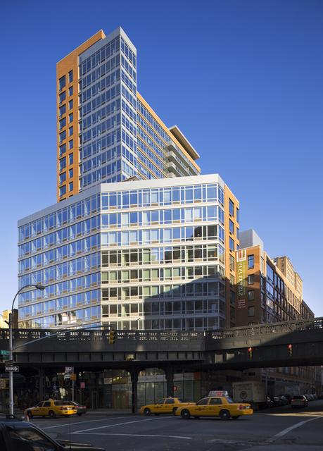 Studio, Chelsea Rental in NYC for $3,550 - Photo 2