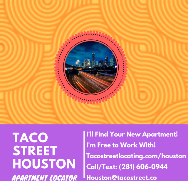 2 Bedrooms, Uptown-Galleria Rental in Houston for $2,804 - Photo 2