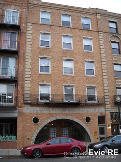 3 Bedrooms, Waterfront Rental in Boston, MA for $3,100 - Photo 1