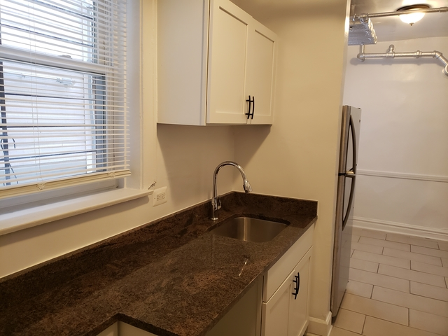 1 Bedroom, Logan Square Rental in Chicago, IL for $1,000 - Photo 2
