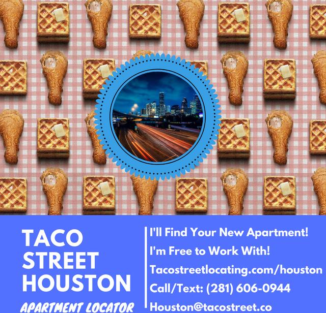 1 Bedroom, Astrodome Rental in Houston for $1,288 - Photo 2