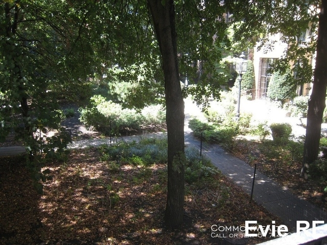 3 Bedrooms, Waterfront Rental in Boston, MA for $3,100 - Photo 2