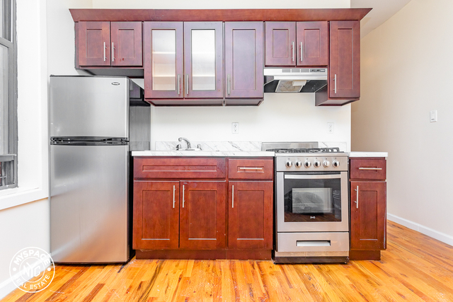 Studio, Crown Heights Rental in NYC for $1,604 - Photo 1
