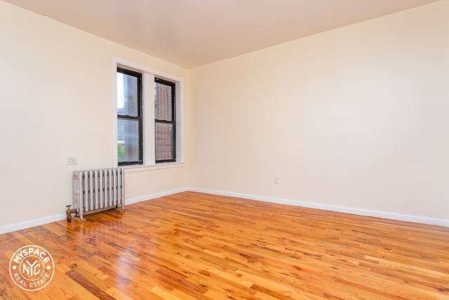 Studio, Crown Heights Rental in NYC for $1,604 - Photo 2