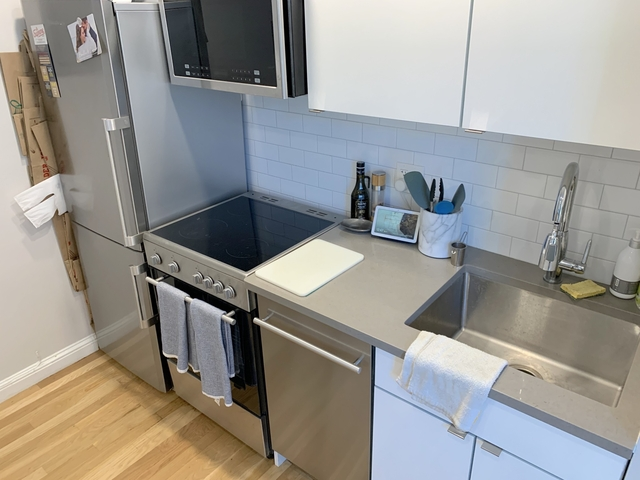2 Bedrooms, Back Bay West Rental in Boston, MA for $2,995 - Photo 2