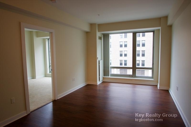 Studio, West End Rental in Boston, MA for $2,605 - Photo 1