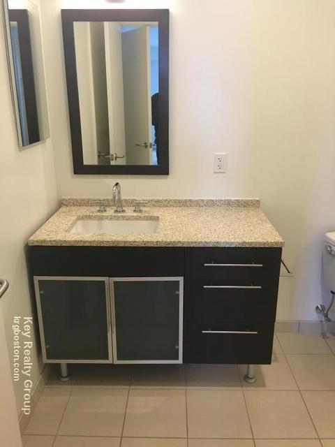 1 Bedroom, West Fens Rental in Boston, MA for $3,276 - Photo 2