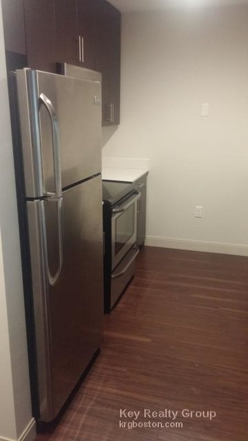 1 Bedroom, Harrison Lenox Rental in Boston, MA for $3,425 - Photo 2