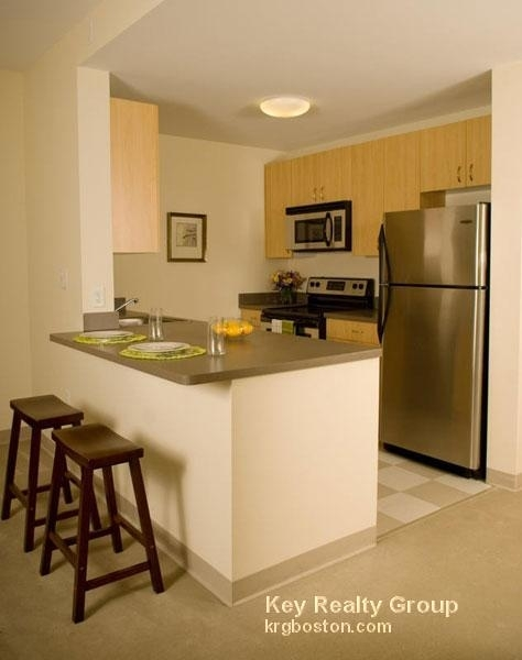 Studio, Harrison Lenox Rental in Boston, MA for $2,650 - Photo 1