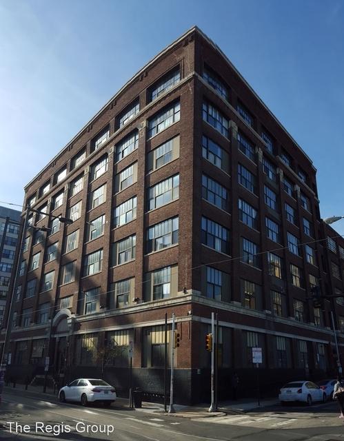 3 Bedrooms, North Philadelphia East Rental in Philadelphia, PA for $2,499 - Photo 1