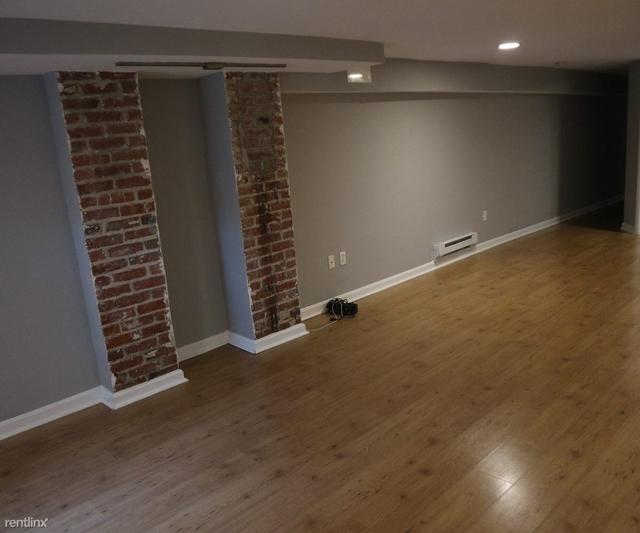 1 Bedroom, Columbia Heights Rental in Washington, DC for $1,900 - Photo 2