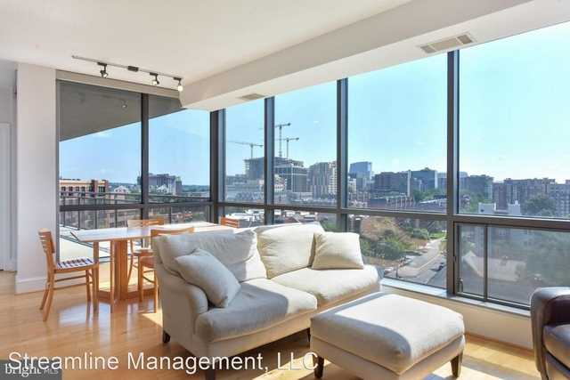2 Bedrooms, Radnor - Fort Myer Heights Rental in Washington, DC for $3,500 - Photo 2