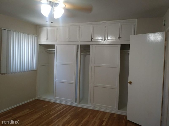 1 Bedroom, Playhouse District Rental in Los Angeles, CA for $2,145 - Photo 2