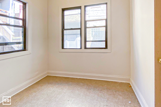 2 Bedrooms, North Center Rental in Chicago, IL for $1,795 - Photo 2