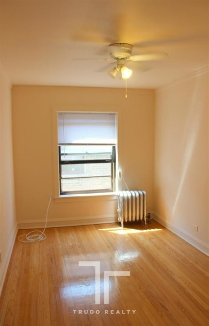 1 Bedroom, Ravenswood Rental in Chicago, IL for $1,525 - Photo 2