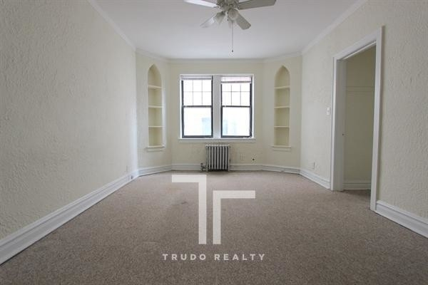 1 Bedroom, Ravenswood Rental in Chicago, IL for $1,370 - Photo 2