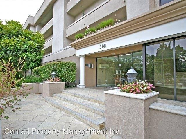1 Bedroom, Sherman Oaks Rental in Los Angeles, CA for $1,950 - Photo 1