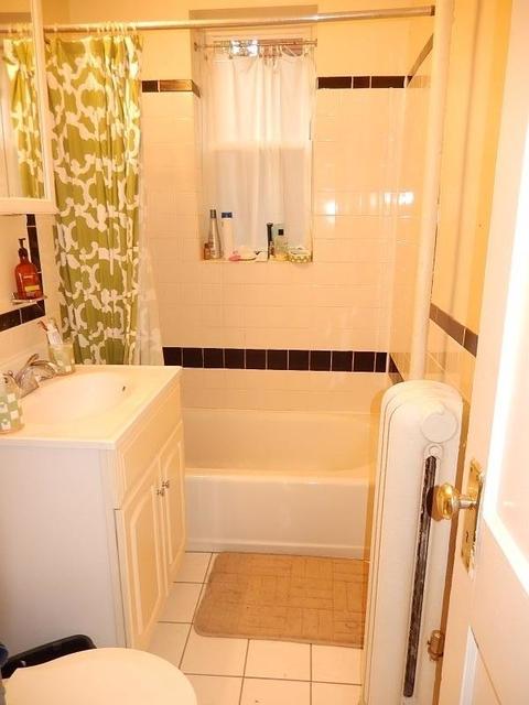 1 Bedroom, Neighborhood Nine Rental in Boston, MA for $1,950 - Photo 2
