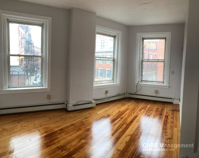 4 Bedrooms, Waterfront Rental in Boston, MA for $4,500 - Photo 1