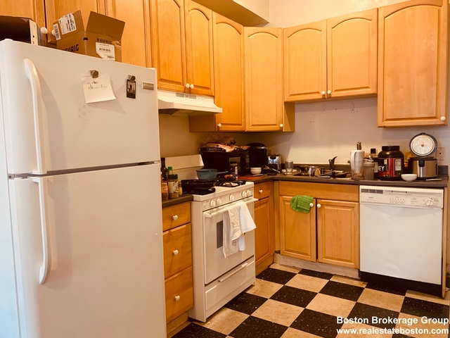 3 Bedrooms, Lower Roxbury Rental in Boston, MA for $2,450 - Photo 1
