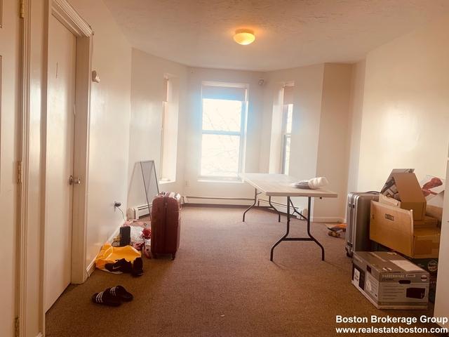 3 Bedrooms, Lower Roxbury Rental in Boston, MA for $3,400 - Photo 2