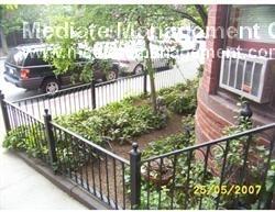 Studio, Prudential - St. Botolph Rental in Boston, MA for $1,865 - Photo 1