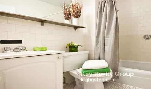 Studio, Coolidge Corner Rental in Boston, MA for $1,850 - Photo 2