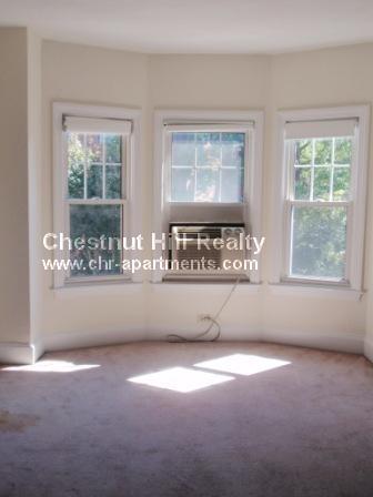 2 Bedrooms, Coolidge Corner Rental in Boston, MA for $2,960 - Photo 1