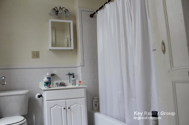 Studio, Back Bay West Rental in Boston, MA for $2,250 - Photo 2