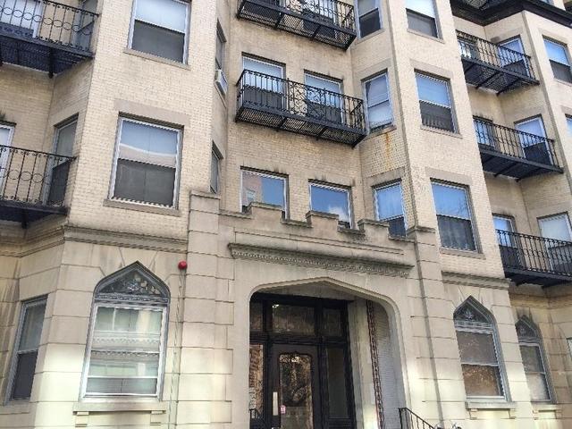1 Bedroom, Fenway Rental in Boston, MA for $2,200 - Photo 1