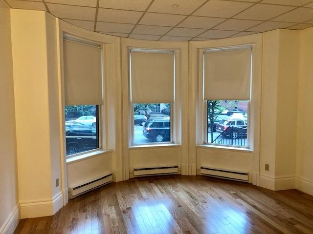 Studio, Kenmore Rental in Boston, MA for $1,845 - Photo 1