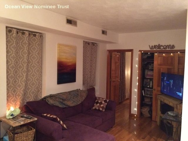 1 Bedroom, Waterfront Rental in Boston, MA for $2,250 - Photo 2