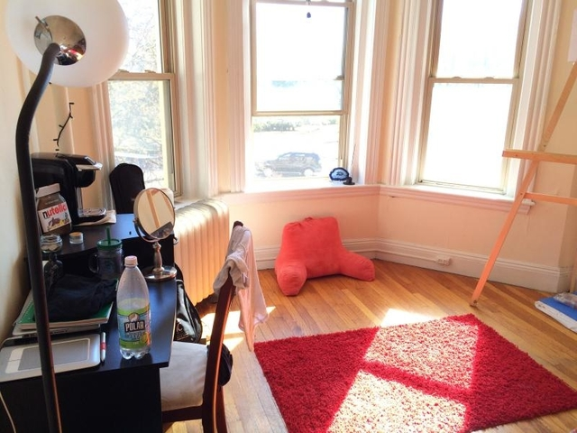 1 Bedroom, West Fens Rental in Boston, MA for $2,300 - Photo 2
