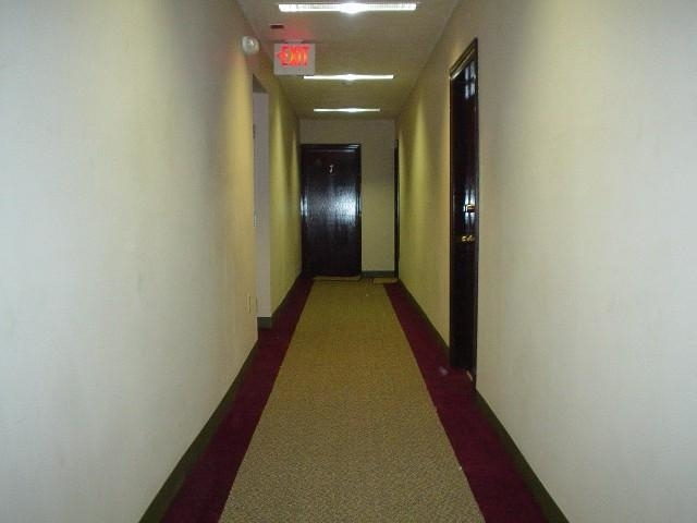 2 Bedrooms, St. Elizabeth's Rental in Boston, MA for $2,300 - Photo 1