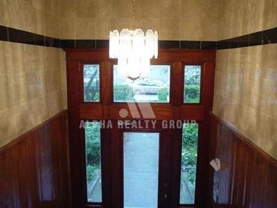 2 Bedrooms, West Fens Rental in Boston, MA for $2,650 - Photo 2