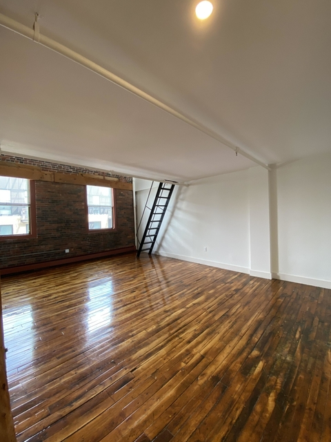 2 Bedrooms, Lower Roxbury Rental in Boston, MA for $3,800 - Photo 1