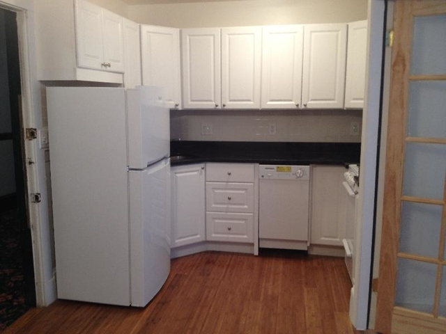 1 Bedroom, Fenway Rental in Boston, MA for $2,015 - Photo 1