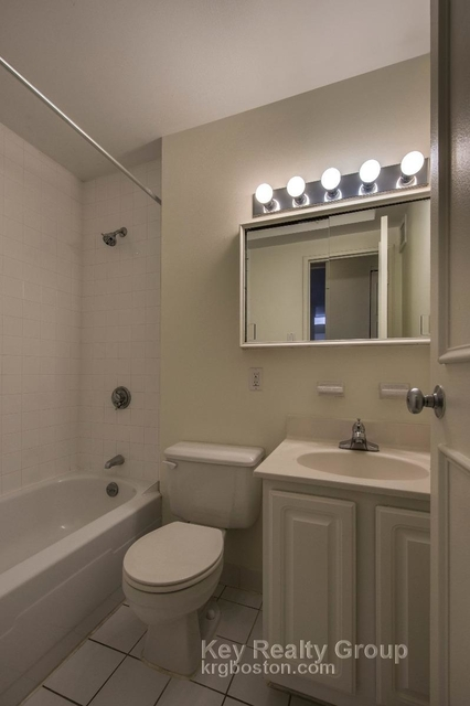 1 Bedroom, Coolidge Corner Rental in Boston, MA for $2,525 - Photo 2