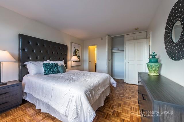 1 Bedroom, Coolidge Corner Rental in Boston, MA for $2,525 - Photo 1