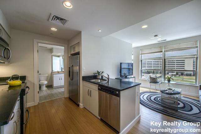 1 Bedroom, Harrison Lenox Rental in Boston, MA for $2,925 - Photo 2