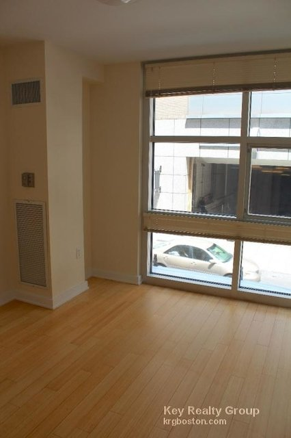 2 Bedrooms, Chinatown - Leather District Rental in Boston, MA for $3,200 - Photo 2