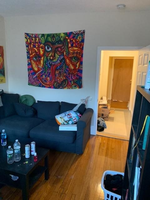 1 Bedroom, Fenway Rental in Boston, MA for $2,250 - Photo 1