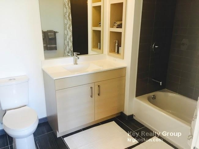 2 Bedrooms, Downtown Boston Rental in Boston, MA for $4,156 - Photo 2