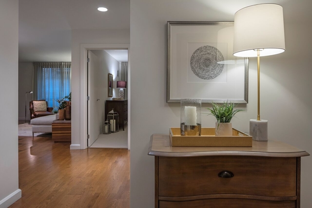 1 Bedroom, Chinatown - Leather District Rental in Boston, MA for $3,530 - Photo 1